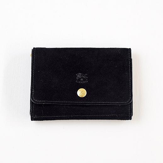 IL BISONTE(イルビゾンテ)折財布 54192312840