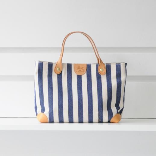 IL BISONTE(イルビゾンテ) ハンドバッグ