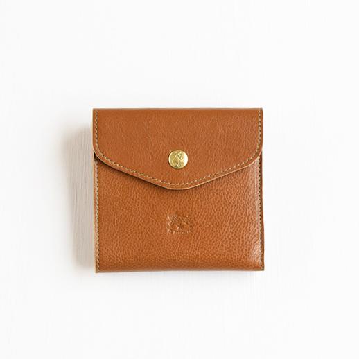 IL BISONTE(イルビゾンテ)財布 411304