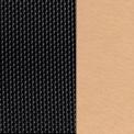 NY-56 ヌメ × ブラック